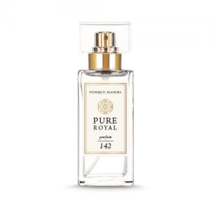Perfumy FM 142 Federico Mahora Odpowiednik Christian Dior Addict