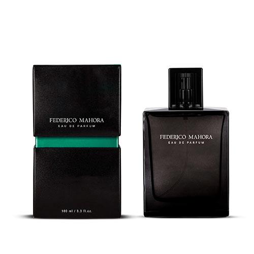 Perfumy FM 160 169 Federico Mahora