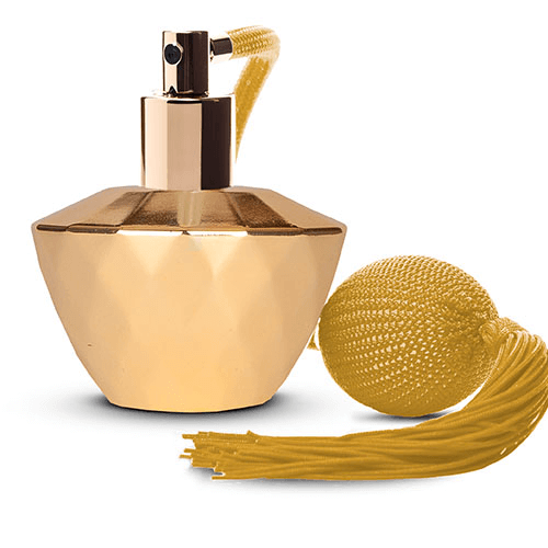 Perfumy FM 313 Federico Mahora Paco Rabanne Lady Million