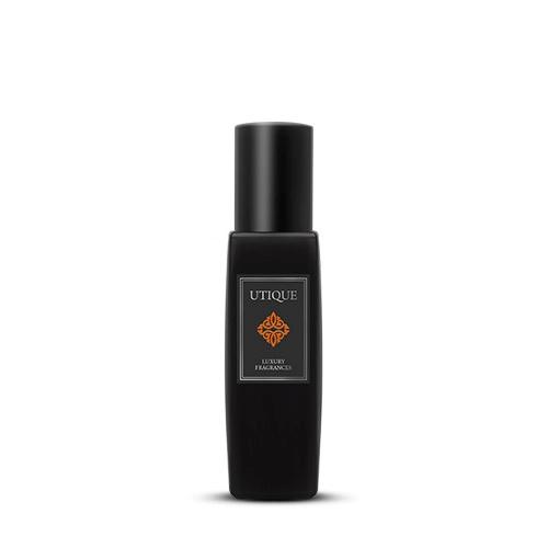 Perfumy FM Ambre Royal Unisex 15ml