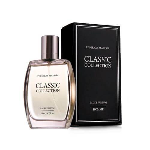 Perfumy FM Federico Mahora Perfumy Klasyczne