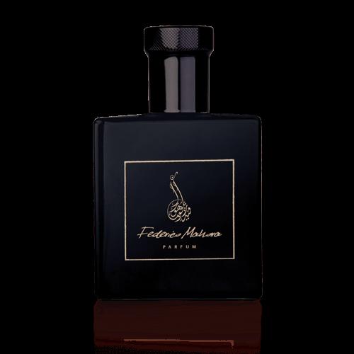 Perfumy FM Royale