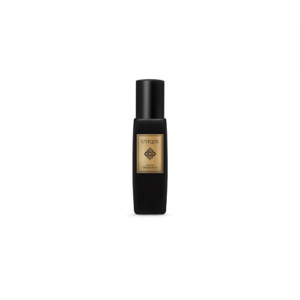 Perfumy FM Utique BLACK 15ml