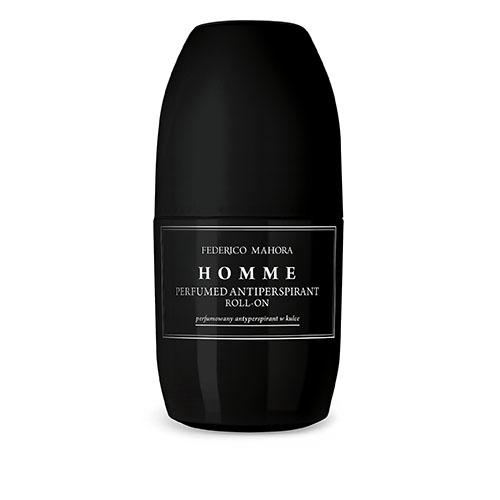 FM 199 - perfumowany antyperspirant w kulce męski 1